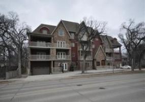 303-85 Academy Rd.,Winnipeg,Manitoba,2 Bedrooms Bedrooms,2 BathroomsBathrooms,Condo,Academy Rd.,1077