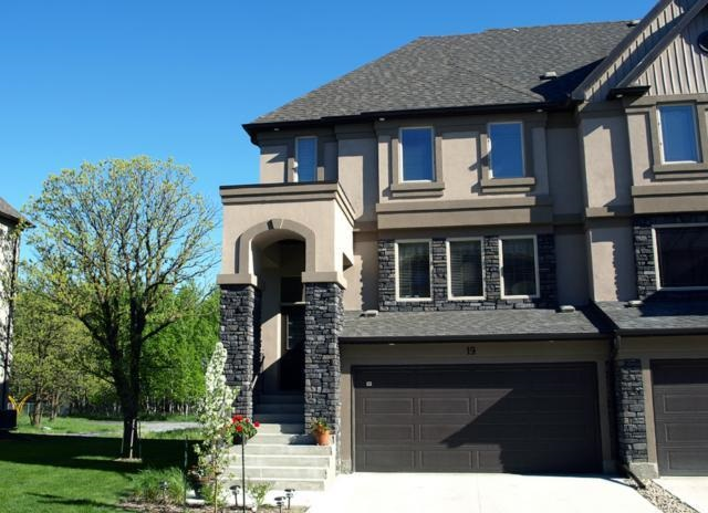 19-455 Shorehill Drive,Winnipeg,Manitoba,3 Bedrooms Bedrooms,2.5 BathroomsBathrooms,Condo,Shorehill Drive,1079