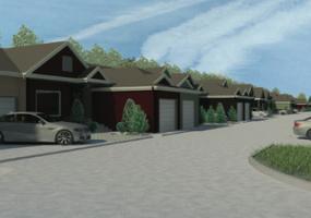 2-108 Barnes St.,Winnipeg,Manitoba,2 Bedrooms Bedrooms,2 BathroomsBathrooms,Condo,Barnes St.,1081