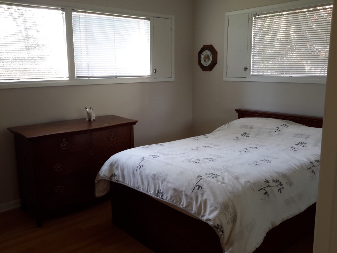 117 Buxton Rd.,Winnipeg,Manitoba,3 Bedrooms Bedrooms,2.5 BathroomsBathrooms,House,Buxton Rd.,1082