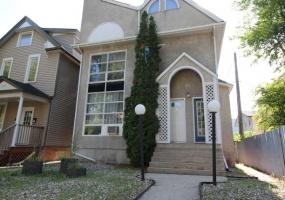 2-99 Cauchon St.,Winnipeg,Manitoba,1 Bedroom Bedrooms,1 BathroomBathrooms,Condo,Cauchon St.,1087