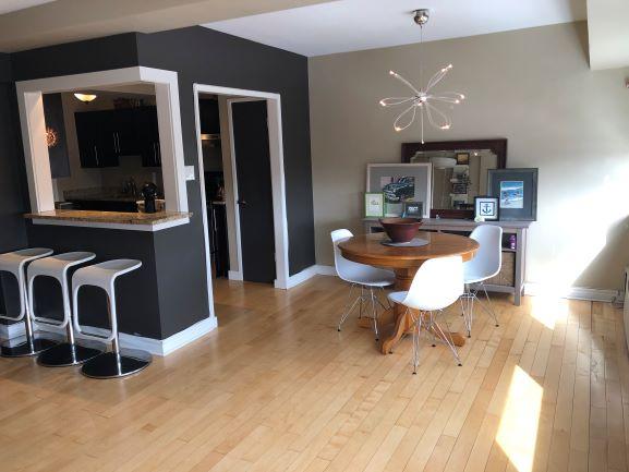 502-245 Wellington Cres.,Winnipeg,Manitoba,2 Bedrooms Bedrooms,1 BathroomBathrooms,Condo,Wellington Cres.,1088