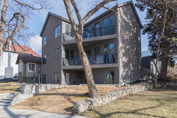 2-218 Enfield Cres.,Winnipeg,Manitoba,2 Bedrooms Bedrooms,2 BathroomsBathrooms,Condo,Enfield Cres.,1089