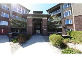 402-280 Fairhaven Rd.,Winnipeg,Manitoba,2 Bedrooms Bedrooms,2 BathroomsBathrooms,Condo,Fairhaven Rd.,1092