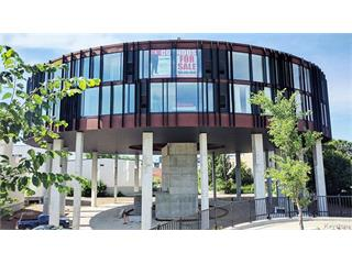 111-540 Waterfront Dr.,Winnipeg,Manitoba,1 BathroomBathrooms,Condo,Waterfront Dr.,1095