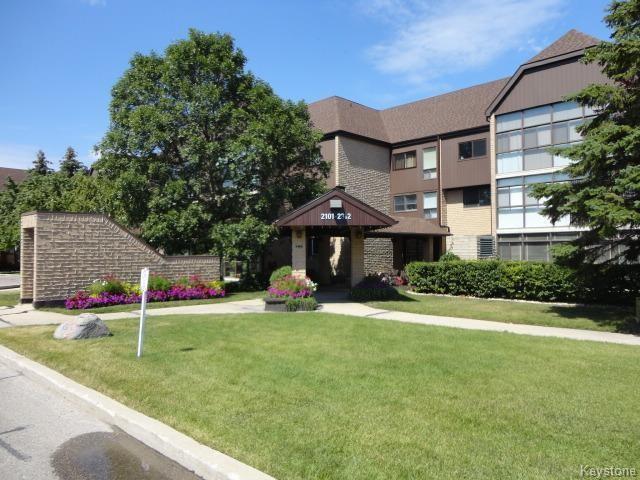 4110-65 Swindon Way,Winnipeg,Manitoba,2 Bedrooms Bedrooms,2 BathroomsBathrooms,Condo,Swindon Way,1097