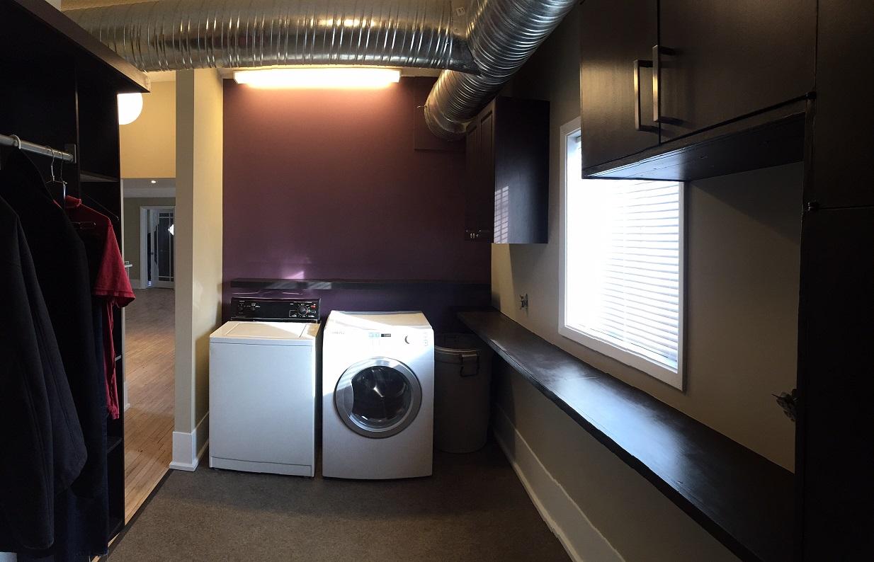 165 Montrose St.,Winnipeg,Manitoba,2 Bedrooms Bedrooms,2 BathroomsBathrooms,House,Montrose St.,1099