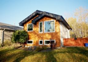 75 Lynn Lake Dr.,Winnipeg,Manitoba,3 Bedrooms Bedrooms,1.5 BathroomsBathrooms,House,Lynn Lake Dr.,1115