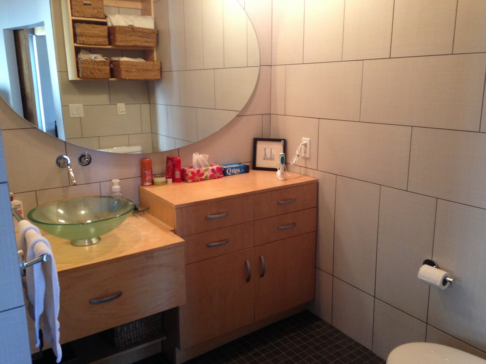 Upper 154 Scott St.,Winnipeg,Manitoba,1 Bedroom Bedrooms,1 BathroomBathrooms,Duplex,Scott St.,1121