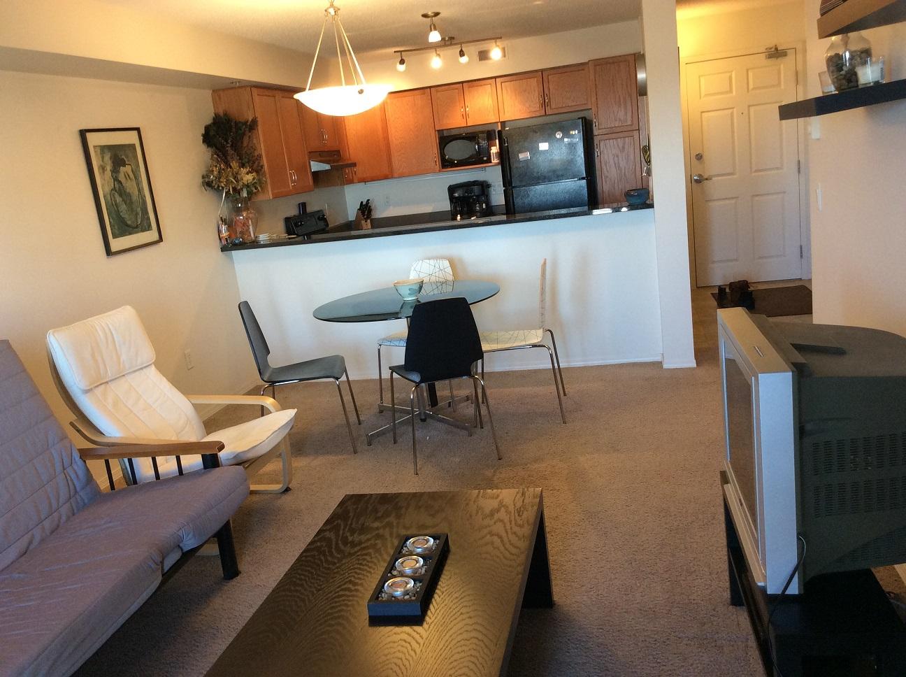 408-240 Fairhaven Rd.,Winnipeg,Manitoba,2 Bedrooms Bedrooms,1 BathroomBathrooms,Condo,Fairhaven Rd.,1123