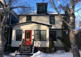 32 Lipton St.,Winnipeg,Manitoba,3 Bedrooms Bedrooms,2.5 BathroomsBathrooms,House,Lipton St.,1126