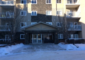 341-230 Fairhaven Rd.,Winnipeg,Manitoba,2 Bedrooms Bedrooms,1 BathroomBathrooms,Condo,Fairhaven Rd.,1131