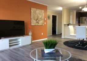 341-230 Fairhaven Rd.,Winnipeg,Manitoba,2 Bedrooms Bedrooms,1 BathroomBathrooms,Condo,Fairhaven Rd.,1131