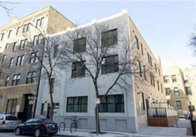 202-133 Market Ave.,Winnipeg,Manitoba,1 Bedroom Bedrooms,1 BathroomBathrooms,Condo,Market Ave.,1132