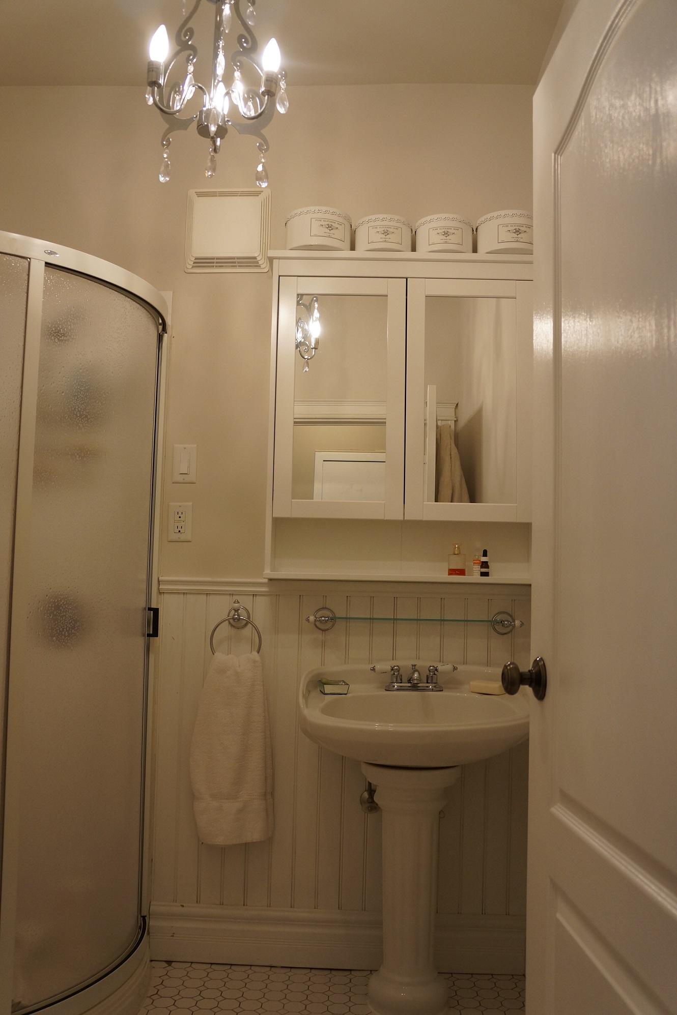 154 Lower Scott St.,Winnipeg,Manitoba,1 Bedroom Bedrooms,1 BathroomBathrooms,Triplex,Scott St.,1136