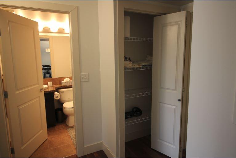 201-880 Scotland Avenue,Winnipeg,Manitoba,2 Bedrooms Bedrooms,1 BathroomBathrooms,Condo,Scotland Avenue,1137
