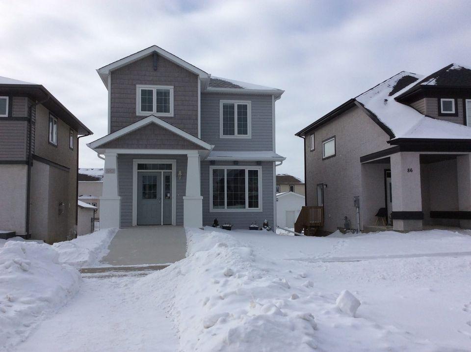 90 Appleford Gate,Winnipeg,Manitoba,3 Bedrooms Bedrooms,2.5 BathroomsBathrooms,House,Appleford Gate,1142