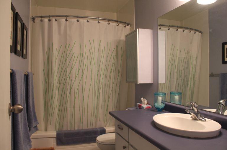 101-460 Kenaston Boulevard,Winnipeg,Manitoba,2 Bedrooms Bedrooms,1 BathroomBathrooms,Condo,Kenaston Boulevard,1153