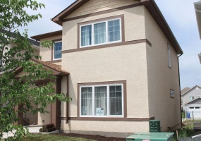 32 Cherrywood Road,Winnipeg,Manitoba,3 Bedrooms Bedrooms,2 BathroomsBathrooms,House,Cherrywood Road,1154