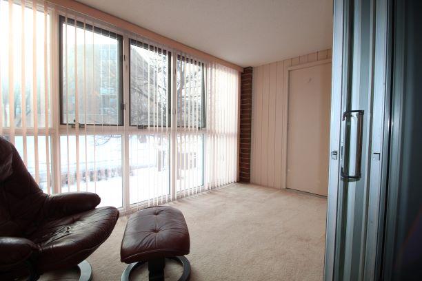 108-79 Swindon Way Winnipeg,Manitoba,1 Bedroom Bedrooms,1.5 BathroomsBathrooms,Condo,Swindon Way,1156