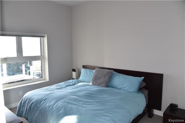 708-70 Barnes Street Winnipeg,Manitoba,2 Bedrooms Bedrooms,2 BathroomsBathrooms,Condo,Barnes Street,1157
