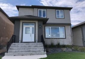 449 Bridge Lake Drive,Winnipeg,Manitoba,2 Bedrooms Bedrooms,2.5 BathroomsBathrooms,House,Bridge Lake Drive,1159