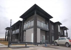 100-1276 Highway 59 Ile Des Chenes,Manitoba,2 Bedrooms Bedrooms,2 BathroomsBathrooms,Condo,Highway 59,1161