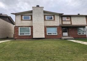 102 Kairistine Lane,Winnipeg,Manitoba,3 Bedrooms Bedrooms,2 BathroomsBathrooms,House,Kairistine Lane,1163
