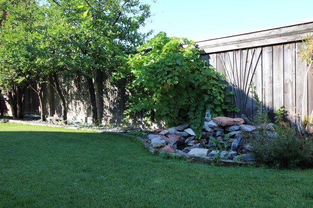 Tweedsmuir Road Winnipeg,Manitoba,2 Bedrooms Bedrooms,2 BathroomsBathrooms,House,Tweedsmuir Road,1165
