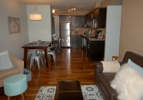 for rent, executive rentals, furnished condo, for rent Winnipeg, 2 bedroom, professional suites,