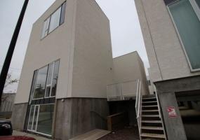 6-530 Waterfront Drive Winnipeg,Manitoba,1 Bedroom Bedrooms,1.5 BathroomsBathrooms,Condo,Waterfront Drive,1168