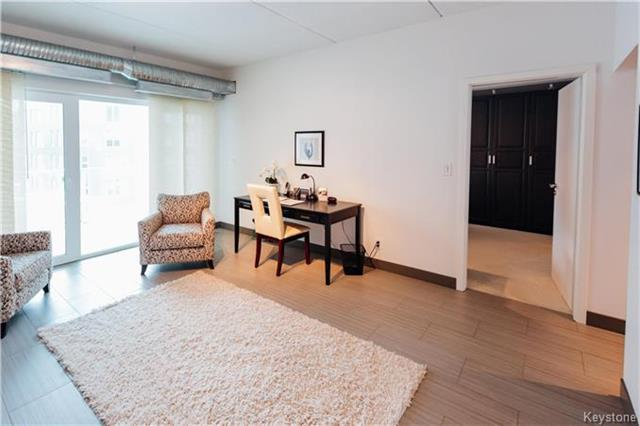 401-300 Waterfront Drive Winnipeg,Manitoba,1 Bedroom Bedrooms,2 BathroomsBathrooms,Condo,Waterfront Drive,1172