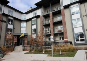 400-10 Hill Grove Point Winnipeg,Manitoba,2 Bedrooms Bedrooms,2 BathroomsBathrooms,Condo,Hill Grove Point,1173