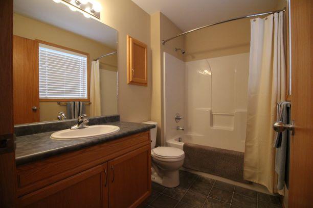 23-1010 Wilkes Avenue Winnipeg,Manitoba,3 Bedrooms Bedrooms,3.5 BathroomsBathrooms,Townhouse,Wilkes Avenue,1176