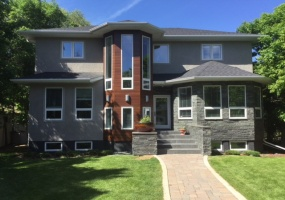 229 Ridgedale Crescent Winnipeg,Manitoba,3 Bedrooms Bedrooms,3.5 BathroomsBathrooms,House,Ridgedale Crescent,1177