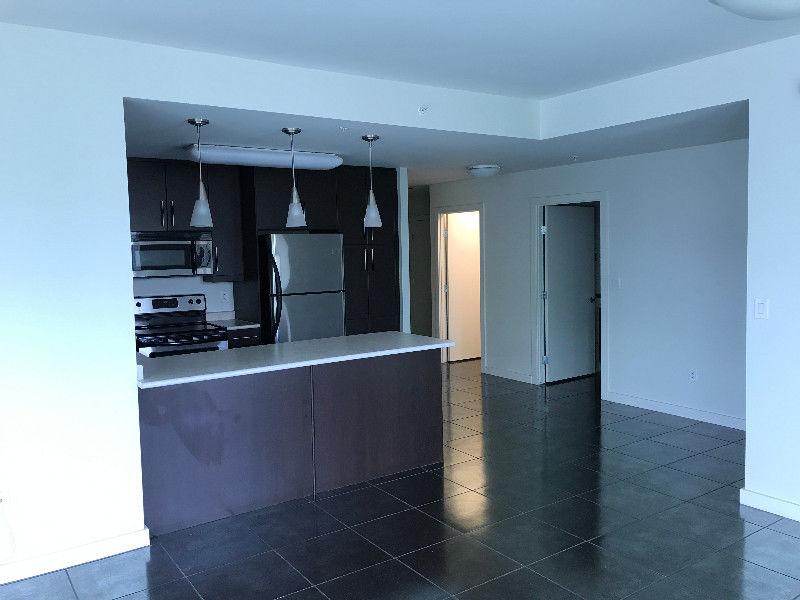 407-374 River Avenue,Winnipeg,Manitoba,2 Bedrooms Bedrooms,2 BathroomsBathrooms,Condo,River Avenue,1181