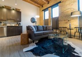 103 - 110 James Avenue,Winnipeg,Manitoba,1 Bedroom Bedrooms,1 BathroomBathrooms,Condo,James Avenue,1017