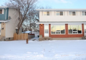 217 Dalhousie,Winnipeg,Manitoba,3 Bedrooms Bedrooms,1.5 BathroomsBathrooms,Duplex,Dalhousie,1182