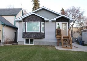 104 Moore Ave Winnipeg,Manitoba,3 Bedrooms Bedrooms,1 BathroomBathrooms,Duplex,Moore Ave,1191
