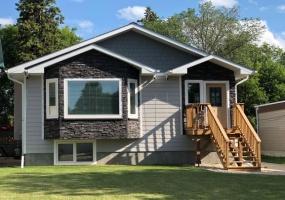 104 Moore Ave Winnipeg,Manitoba,3 Bedrooms Bedrooms,1 BathroomBathrooms,House,Moore Ave,1191