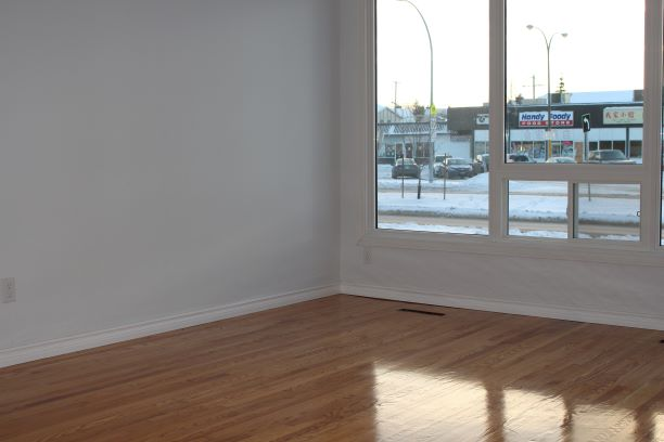 213 Dalhousie Winnipeg,Manitoba,3 Bedrooms Bedrooms,1.5 BathroomsBathrooms,Duplex,Dalhousie,1193