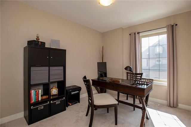 85-1290 Warde Avenue Winnipeg,Manitoba,4 Bedrooms Bedrooms,2.5 BathroomsBathrooms,Condo,Warde Avenue,1194
