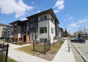 108-690 Hugo St S Winnipeg,Manitoba,2 Bedrooms Bedrooms,1.5 BathroomsBathrooms,Townhouse,Hugo St S,1198