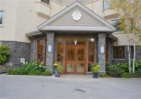 403-380 Wellington Crescent,Winnipeg,Manitoba,2 Bedrooms Bedrooms,2 BathroomsBathrooms,Condo,Wellington Crescent,1199