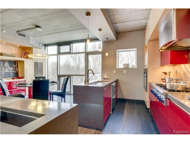 232 Waterfront Dr. Winnipeg,Manitoba,2 Bedrooms Bedrooms,2 BathroomsBathrooms,Condo,Waterfront Dr.,1200