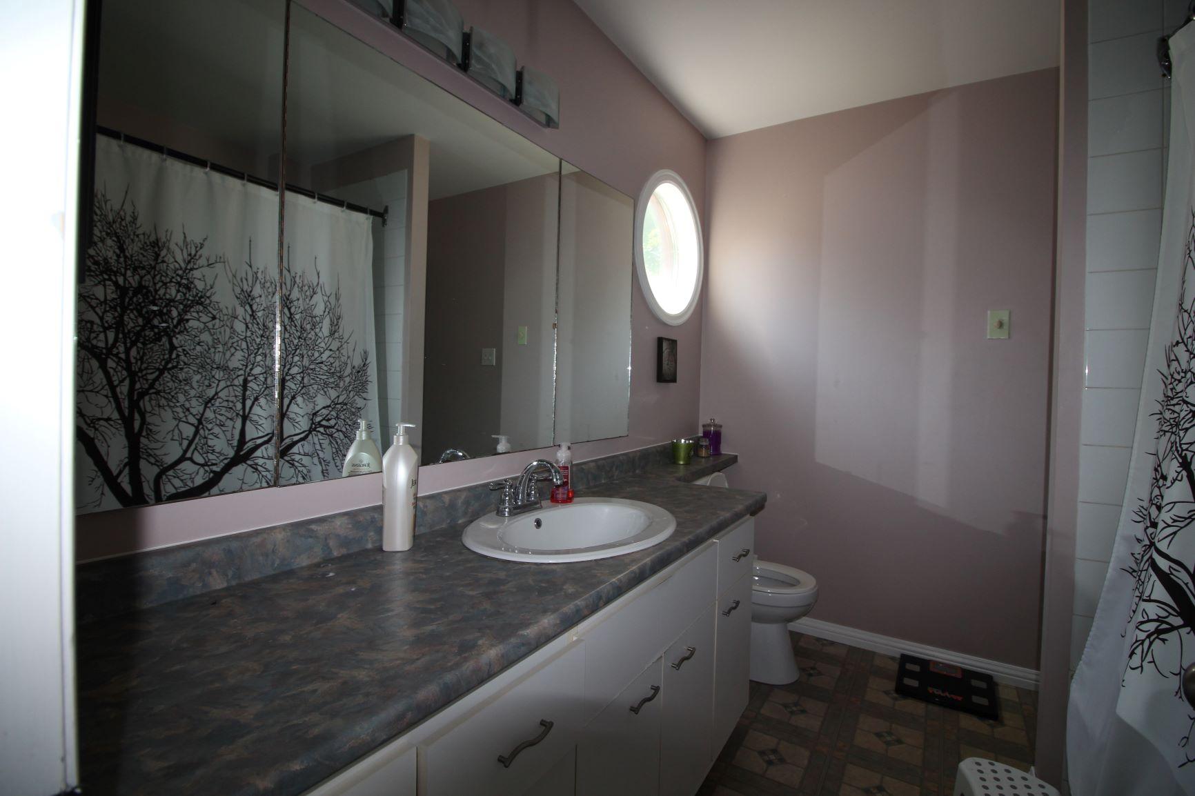 110 Wilmot Place Winnipeg,Manitoba,2 Bedrooms Bedrooms,2 BathroomsBathrooms,Condo,Wilmot Place,1201