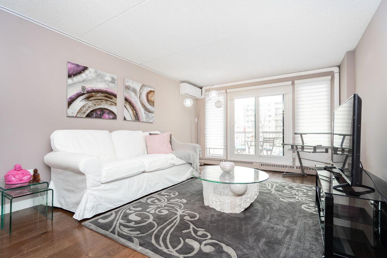 1210-70 Plaza Drive Winnipeg,Manitoba,2 Bedrooms Bedrooms,2 BathroomsBathrooms,Condo,Plaza Drive,1202