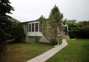 1570 Mathers Bay West Winnipeg,Manitoba,4 Bedrooms Bedrooms,2.5 BathroomsBathrooms,House,Mathers Bay West,1204