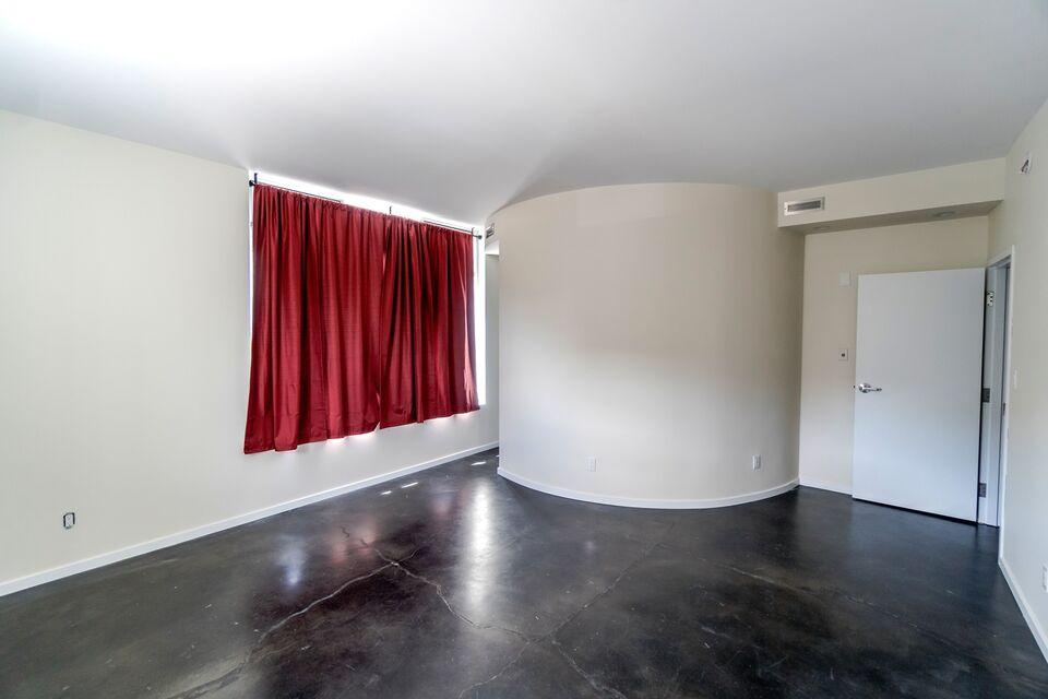 230 Waterfront Dr. Winnipeg,Manitoba,2 Bedrooms Bedrooms,2.5 BathroomsBathrooms,Condo,Waterfront Dr.,1207