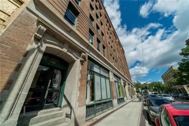 405-110 Princess,Winnipeg,Manitoba,1.5 Bedrooms Bedrooms,1 BathroomBathrooms,Condo,Princess,1220